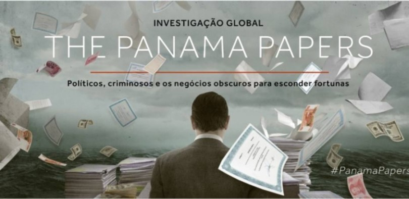 panama-papers-810x394