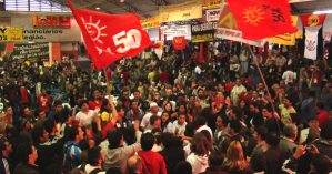 segundo-congresso-do-psol