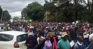 zimbabwe-harare-demonstration-mugabe