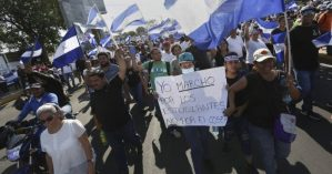 xProtesto_Nicaragua.jpg.pagespeed.ic.Dto-86vzqj