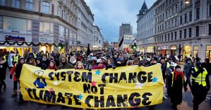 COP15-System-Change-not-Climate-Change