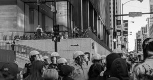 chicagoprotest