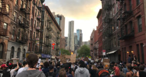 manhattanprotest1